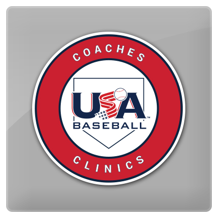 USA Baseball Coaches Clinic  - Oklahoma Wesleyan