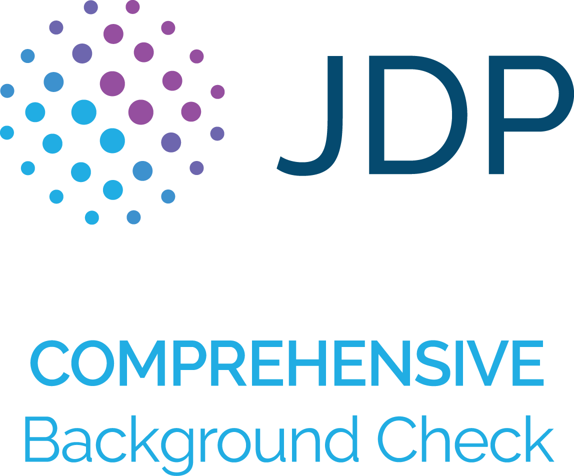Comprehensive Background Check