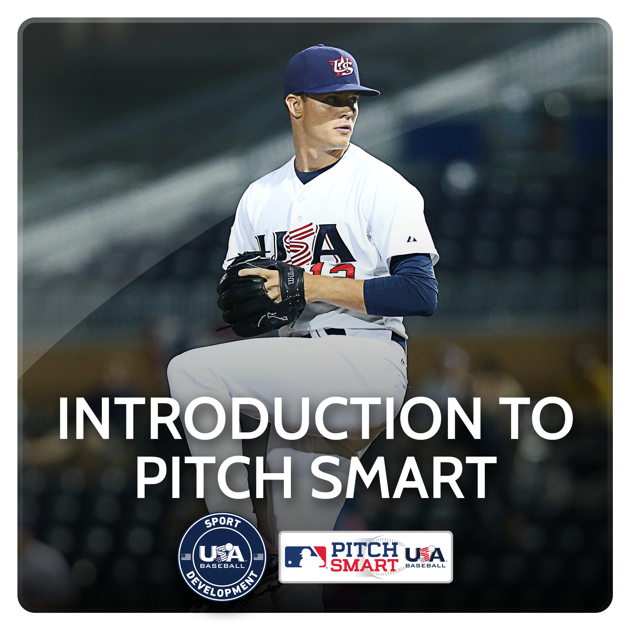 Introduction to Pitch Smart