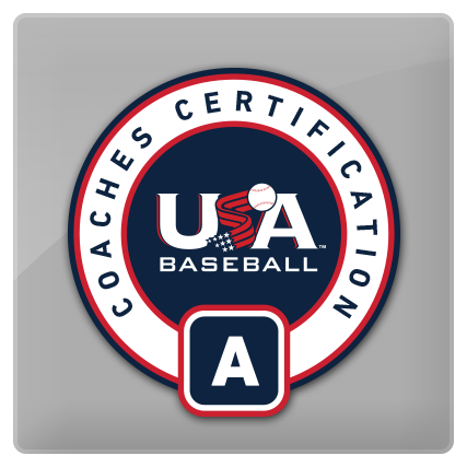 """A"" Certification Package"